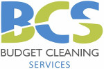 Budget Cleaning Services